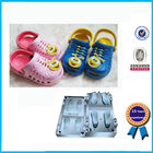 2 colors Rubber dip shoe mould maker in China
